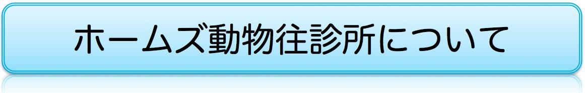 Title-bar1